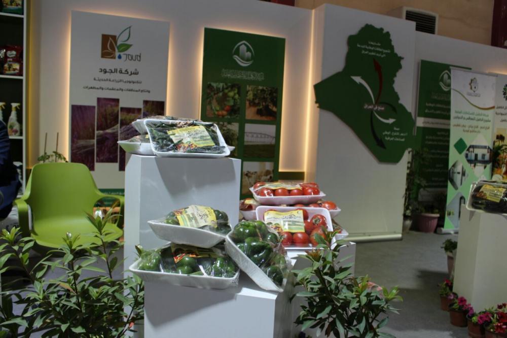Al kafeel company for general investments and development saint joseph school rapogi investment