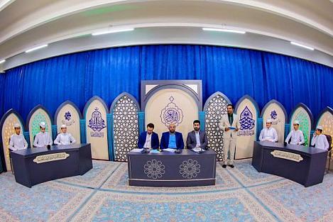 مقاله آستان قدس عباسی اولین مقاله عراقی شرکت کننده در کنفرانس بین المللی ایفلا در یونان